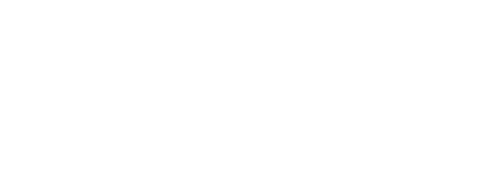 VEDEGO